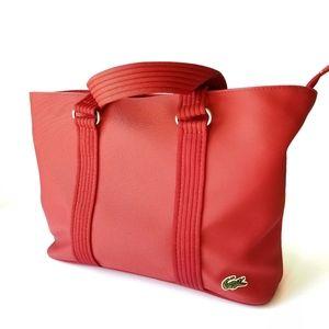 Lacoste | New Classic M40 Tote Bag